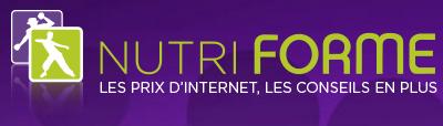 logo_nutriform