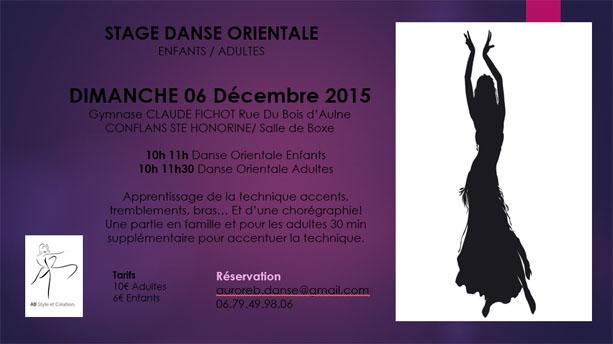 stage_danse_6decembre