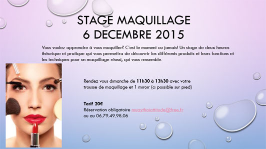 stage_maquillage_6decembre