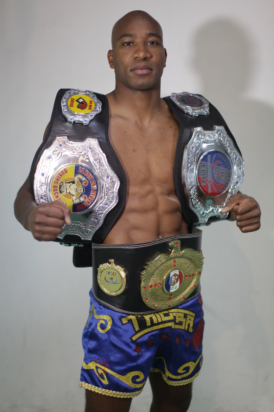 berthely-christian-71kg-kick-et-k1